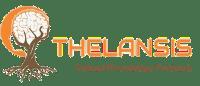 Thelansis-logo-big-dark